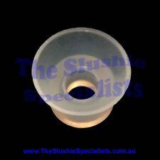 BUNN Auger Seal  x  2  :To suit BUNN Ultra Slushie Machine