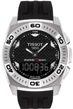 Tissot Racing Touch Mens Watch T0025201720101