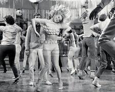 "ANN-MARGRET IN THE FILM ""BYE BYE BIRDIE"" - 8X10 PUBLICITY PHOTO (AA-814)"