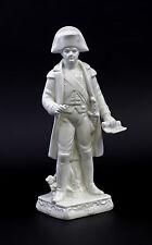 Porzellan Figur Soldat Napoleon Wagner & Apel H19cm 9942586