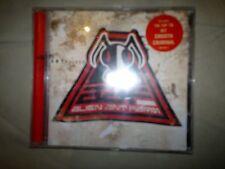 Alien Ant Farm : Anthology CD (2001)