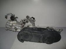 Motor Bloque Completo Motores Suzuki Burgman 200 Executive 2001 2013 2014 Engine