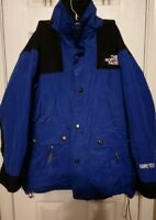 North Face Waterproof Gore-Tex Ski Jacket Size Sm