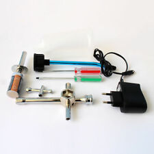 HSP 80142 Starter Kits Tools for Nitro Gas RC Car Buggy Truck Glow Plug Igniter