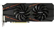 Gigabyte GeForce GTX 1060 6GB GDDR5 *Gebraucht*