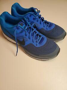 Nike Air Pegasus 30 Mens Running Shoe Size 13