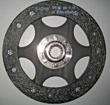Kupplungsscheibe Sachs Kupplung BMW R850R R1150R + Rockster R28 clutch disc new