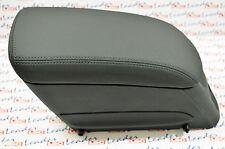 GENUINE Vauxhall MERIVA B - CENTRE / CENTER ARM REST BLACK - NEW - GM 13346534