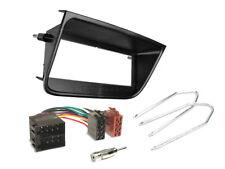 Kit installazione autoradio supporto per Peugeot 406