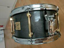 12 x 6 (?) Cadeson edel Snare Royal Custom