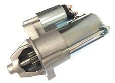 Motor de arranque ford scorpio ii sierra tránsito-Bosch original nuevo-véase 0001107041