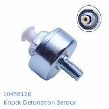 Knock Detonation Sensor for Chevy Impala Buick Regal Pontiac Olds 10456126
