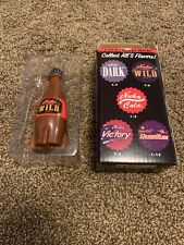 Fallout Nuka Cola Wild Bottle Replica (Official Bethesda)Mini Bottle Series 1