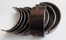 412-1000102-23 almacén principal conjunto de cáscara Moskvich/Moskvich 412/0.50mm