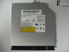 Acer Extensa 4420 Series Model: MS2211 DVD/CD Drive KU.0080D.030