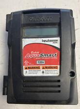Beckett Aqua Smart Boiler Control Heat Manager