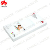 60 Sheets Huawei Zink Photo Paper 2x3 inch For Huawei CV80 Pocket Photo Printer