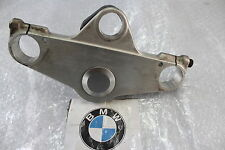 BMW K 1200 Rs Ponte Forcella Ponte Forcone Superiore senza Incidenti #R5540