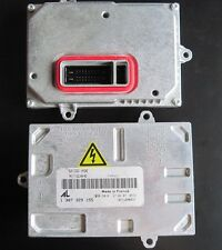 AL Bosch Xenon Steuergerät  1 307 329 155  D1S/D1R  D2S/D2R  1307329155