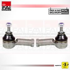 FAI TIE ROD END RIGHT LEFT FIT FORD FOCUS 1.4 1.6 1.8 2.0 DI/TDDI/Ci/16V ST170