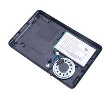 New Original Garmin nüvi Nuvi 1300 Battery 3610001916 w/ Backcase