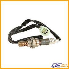 Walker Products Rear O2 Oxygen Sensor Fits: Chevy Chevrolet Tracker 2001 Geo