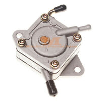 Fuel Pump for John Deere GT240 GT242 GT245 GT260 GT262 GT265 GT275