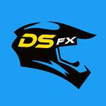 DUALSPORT-FX Seat Covers Sitzbezüge
