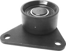 Engine Timing Idler Pulley URO Parts 8630590