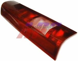 Iveco Daily Van LH Tail Light Lamp suit 2000-2005 Models *New*
