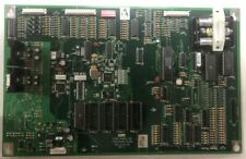 NEW Stern Sega White Star 520-5300-00 Pinball Machine CPU Board PCB  MPU