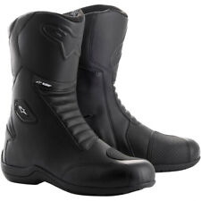Alpinestars Andes V2 Drystar Waterproof Motorcycle Boots - RRP £199.99