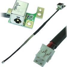 HP Pavilion DV9700 DV9800 DV9900 DC Power Jack Board Conector Hembra