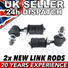 For Nissan ALMERA N15 1995-2000 FRONT DROP LINK RODS x 2