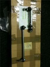 Per NISSAN Patrol Y61 posteriore Anti Roll Bar Goccia Links