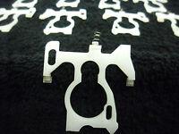 Nakamichi BX-- Cam - 8x Pieces -NOS!- CA80204A JAPAN vintage cassette deck parts