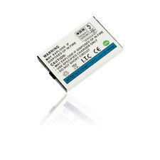 Batteria per Motorola V177 Li-ion 850 mAh compatibile