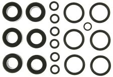 Victor GS33403 Fuel Injection Nozzle O-Ring Kit
