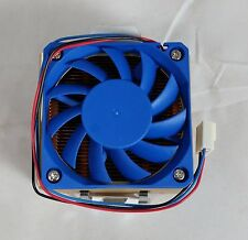 CPU Fan Cooler MicroFin New Other DY1206BH-610
