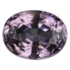 1.64ct Spinel 100% Natural Africa Nice Color Gemstone $NR