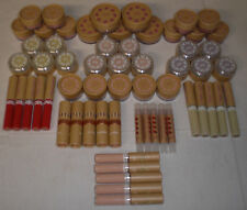 Geogirl Makeup Lipgloss Blush Powder Wholesale Resale Party Favors Lot of 120