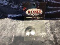 TAMA Originalteile Unterlagscheibe - 6mm für Ständer  -  7091P  2 pcs. NEU !