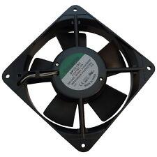 Sunon axial-ventilateur dp201at2122hbt 230v 120x38mm K 112m³/h 44dba 2150u/min 855283
