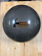 Hammer Spare Ball 14lbs.