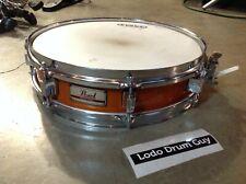 """13"""" Pearl PICCOLO MAPLE SHELL Snare Drum 3x13 #GM4"""