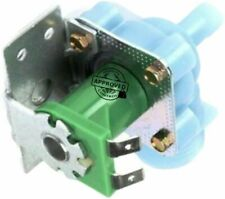 GlobPro 76013 2552A 80-40029-00 Ice maker Water Valve Replacement for and.