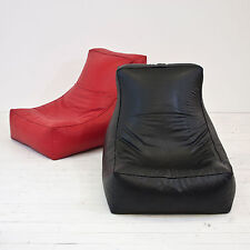 Terrific Beanbag Covers For Sale Ebay Ibusinesslaw Wood Chair Design Ideas Ibusinesslaworg