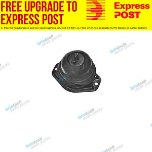 1985 For Honda Prelude AB 2.0 litre A20A4 Auto & Manual Front Engine Mount