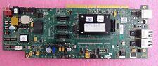 NXP / FREESCALE MPC8349EA-MDS-PB - Modular Development System - 084-00219-2 IV