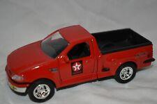 Sunny Side # 5604 1:40 1997 Ford F-150 pickup TEXACO